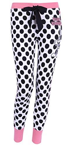 Pantalones de Lunares Bugs Bunny Looney...