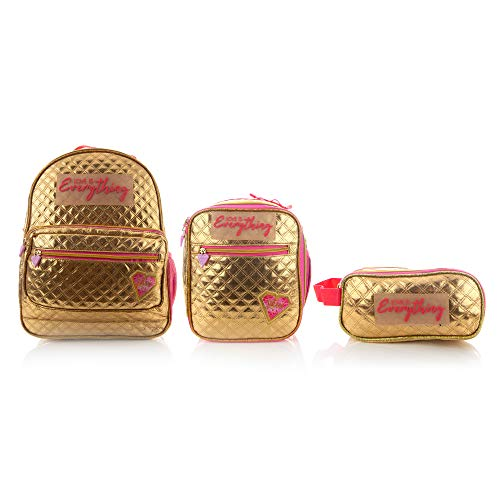 donde puedo comprar mochilas de los polinesios fabricante Atmpacks