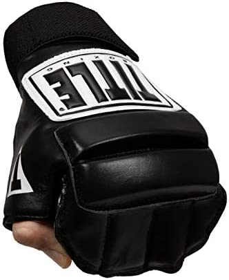 Title Boxing Speed Bag 2.0
