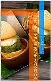 Hambúrguer Amazônico: Amazon Burger (Portuguese Edition)