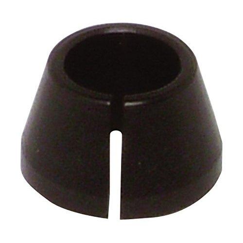 Makita 763607-0 - Casquillo cónico 6mm