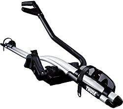 q? encoding=UTF8&MarketPlace=US&ASIN=B003DTL838&ServiceVersion=20070822&ID=AsinImage&WS=1&Format= SL250 &tag=performancecyclerycom 20 - Thule car bike roof rack Bike rack ProRide 591 Review in 2020
