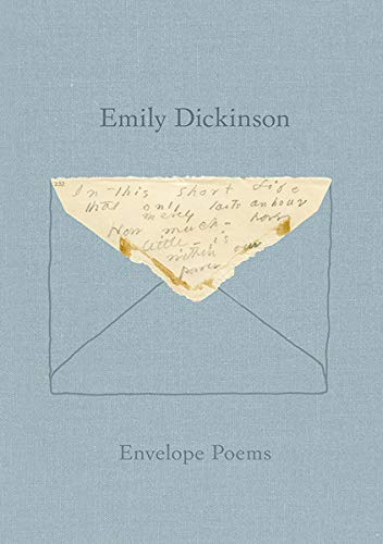 Image of Envelope Poems