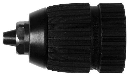 Bosch 2 609 255 707 - Portabrocas de sujeción rápida hasta 13 mm