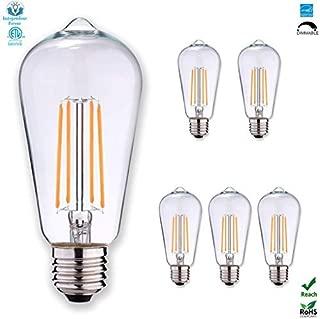 60w candle bulb