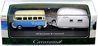 Best cararama 1 72 scale Reviews