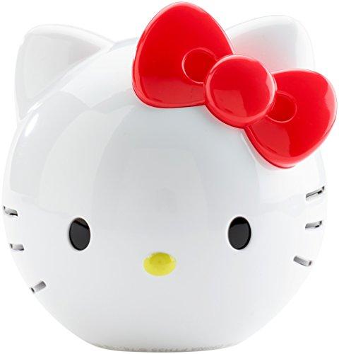 Magic 8 Ball Hello Kitty