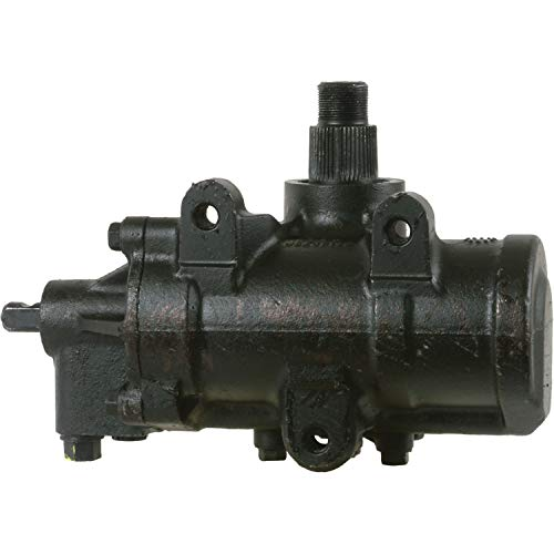 Cardone 27-5203 Remanufactured Power Steering Gear