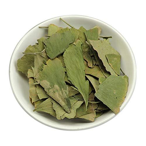 Chinese kruidenthee Ginkgo Biloba verlaat thee Nieuwe geurende thee Gezondheidszorg Bloemen Thee Hoogwaardige gezonde groene voeding Fruit- & kruidenthee (50)