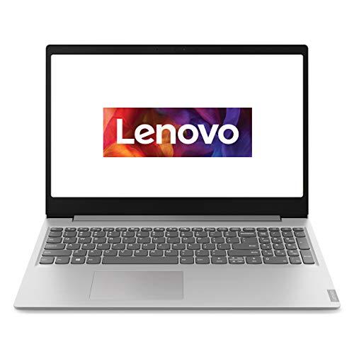 Lenovo Ideapad S145-15IWL Ultrabook 15.6' Full HD Gris (Intel Core 5i, 8Go de RAM, SSD 128Go, Intel HD Graphics, Windows 10)