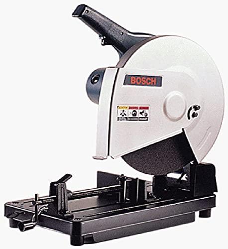 Bosch 3814 14-Inch Abrasive Cut-Off Machine
