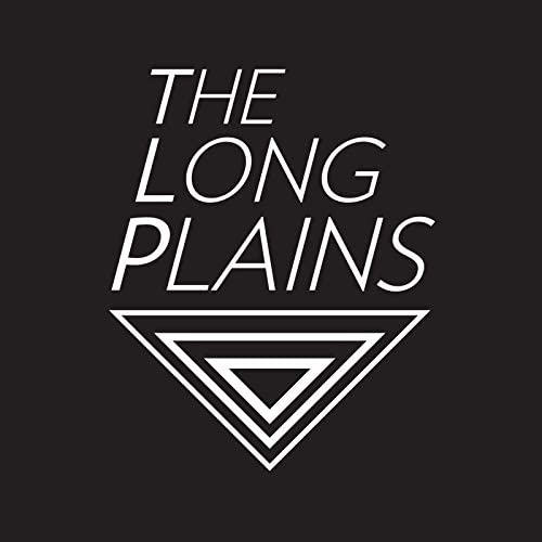 The Long Plains