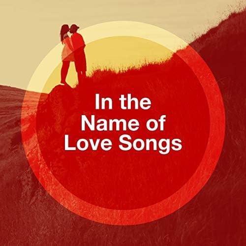Best Love Songs, Love Generation, Billboard Top 100 Hits