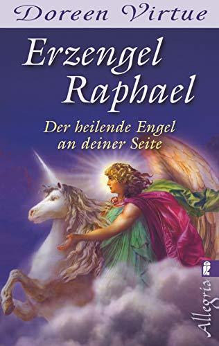 Erzengel Raphael: Der heilende Engel an deiner Seite (0)