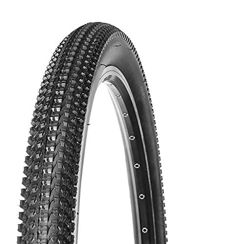 HUAQINEI Neumático de Bicicleta Pneu MTB 29/27,5/26 Aro Plegable BMX Neumático de Bicicleta de montaña Pinchazo Neumáticos de Bicicleta ultraligeros
