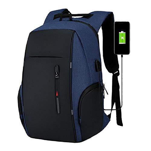 U/A Adisputent Waterproof Oxford Backpack Men New Camouflage School Bags For Teenage Boys Bookbag Large Capacity Backpacks