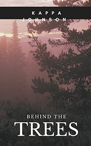 Behind The Trees: A Journal to Help Ghost and Others Find Their Way Back To Their Home. Compact in Design but Packed With Spaces For Notes, Tracking, and Documentation. Over 100 Pages . 5 X 8 Inches.