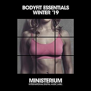 Bodyfit Essentials Winter '19