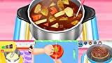 Zoom IMG-1 cooking mama let s cook