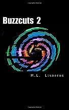 Buzzcuts 2