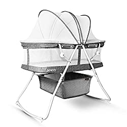 which is the best disney princess bassinet in the world