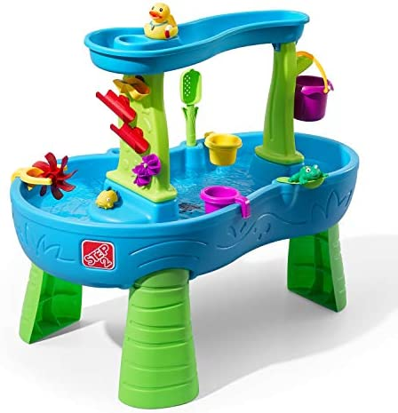 Top 10 Best outdoor drums for kids Reviews