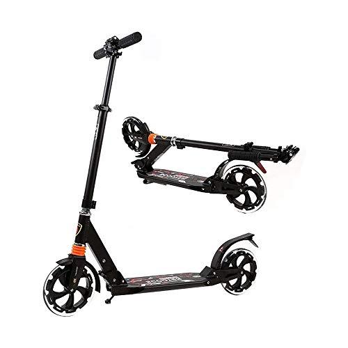 FQCD Kick-Scooters, Outdoor-Aktivitäten, Stunt Scooter, Roller Ausrüstung, Sport Roller, Stadt Scooters, Durable...