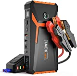 30 Best Jump Starter with Safeties