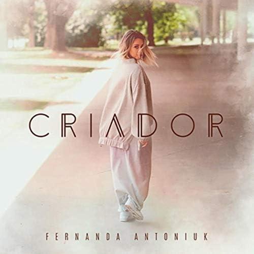 Fernanda Antoniuk