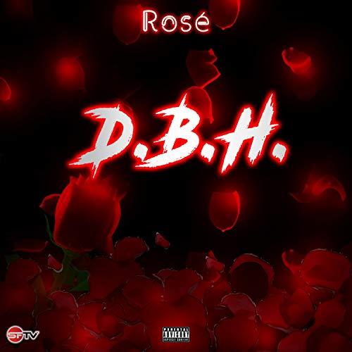 D.B.H. (Dirty Broke Hoes) [Explicit]
