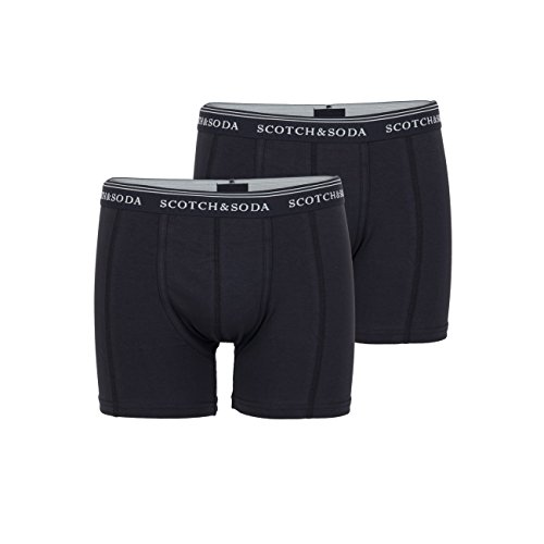 Scotch & Soda 99019990099, boxershorts voor heren