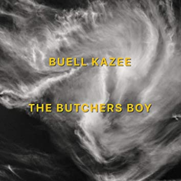 The Butchers Boy (2020 Remaster)