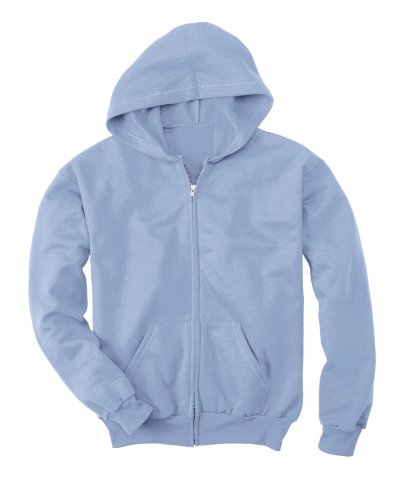 Boys' Outdoor Recreation Sweatshirts & Hoodies