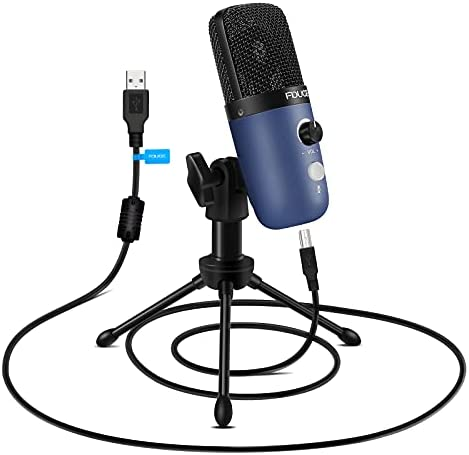 Top 10 Best microphone for computers Reviews