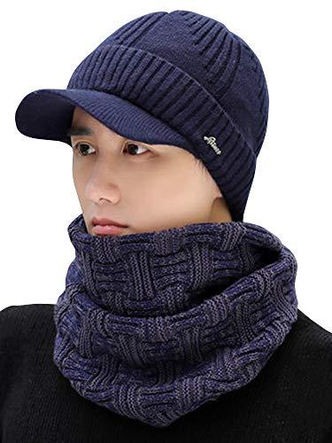 (ネルロッソ) NERLosso キャスケット帽 帽子 メンズ レディース ハット 日よけ ゴルフ ガーデニング 男女兼用 正規品 フリーサイズ g1 cmm24250-Free-g1