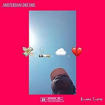 Amsterdam Dreams