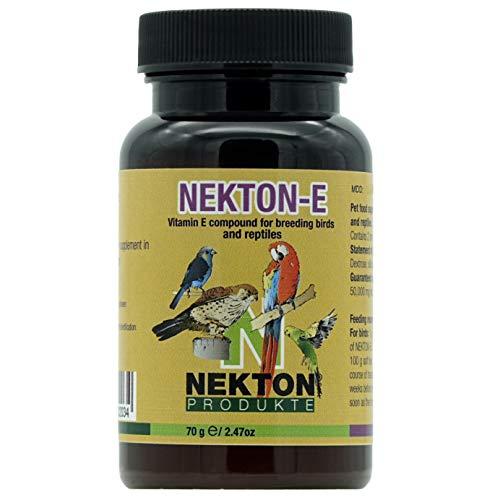 Nekton Nekton E 70 GR,