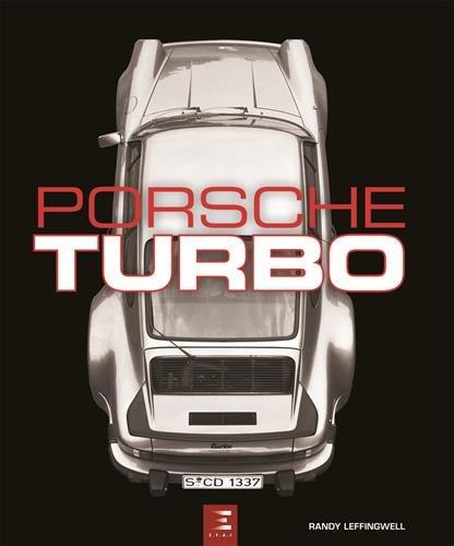 Porsche Turbo: Tous les modèles de tourisme et de compétition