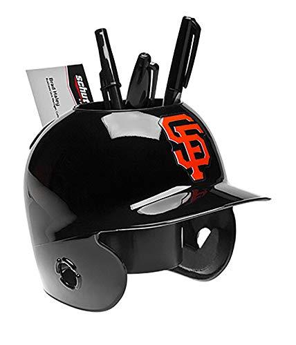 MLB San Francisco Giants Desk Caddy