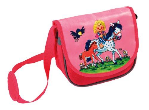 Lutz Mauder Lutz mauder02055Lotte und Ihr Pony Kindergarten Tasche