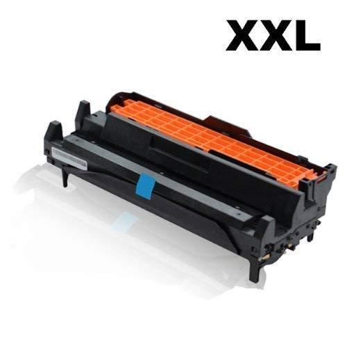 kompatible Trommeleinheit für Tenovis Fax 375 Fax 376 Fax 5680 Typ 2 Typ2