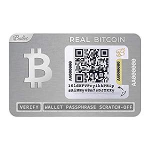 sta acquistando un bitcoin minatore vale la pena mercati btc safe