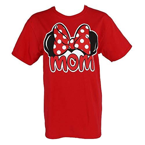 Keep Calm and Cook On-Kids Bambini CUCINA-CHEF 8 COLORI T-Shirt