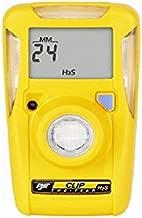bw h2s monitor bwc2 h