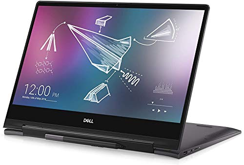 Build My PC, PC Builder, Dell Touch Screen Laptop
