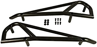 Best polaris rzr tree kickers Reviews