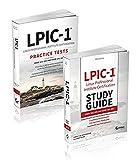 LPIC-1 Certification Kit: Exam 101-500 and Exam 102-500