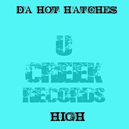 Da Hot Hatches