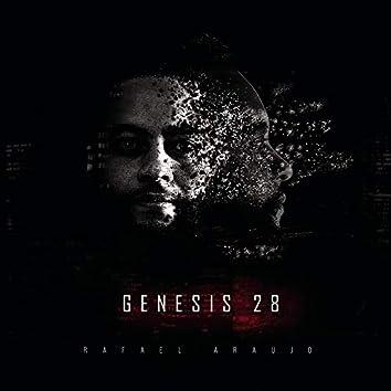 Genesis 28