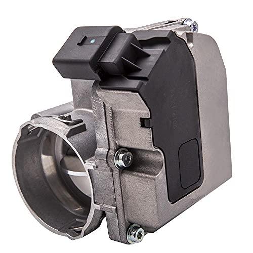 MGGRP Válvula de acelerador para A2 para Polo 9N 1.4 TDI 045128063D
